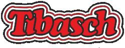 Tibasch Maschinenhandel GmbH • Verkauf