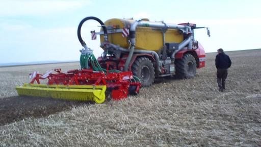 012.512x288-crop.JPG