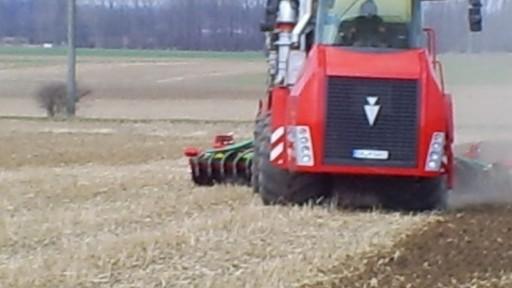 017.512x288-crop.JPG
