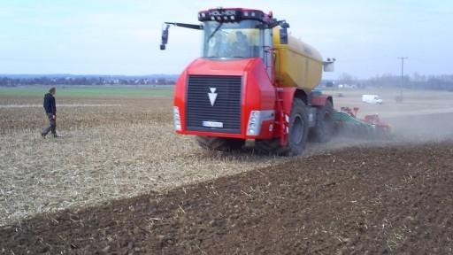 018.512x288-crop.JPG