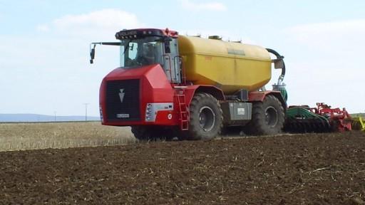 019.512x288-crop.JPG