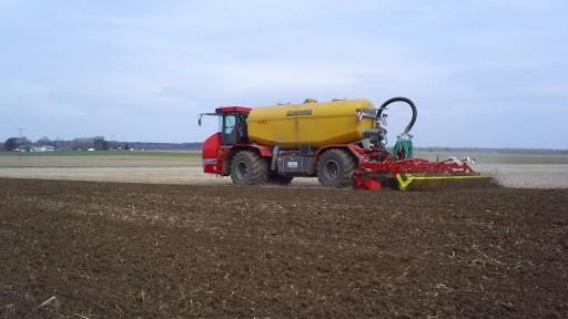 020.512x288-crop.JPG