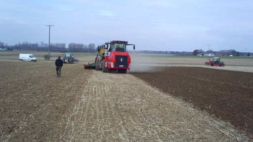 021.512x288-crop.JPG
