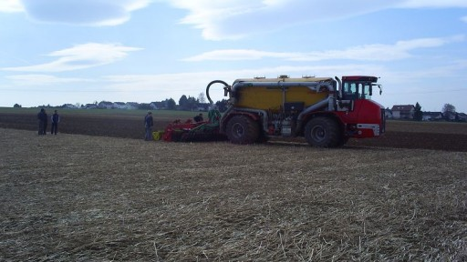 024.512x288-crop.JPG
