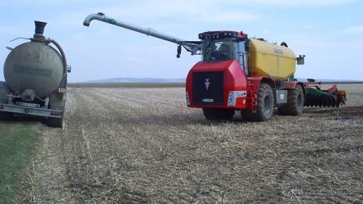 025.512x288-crop.JPG