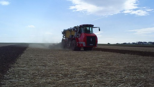 033.512x288-crop.JPG