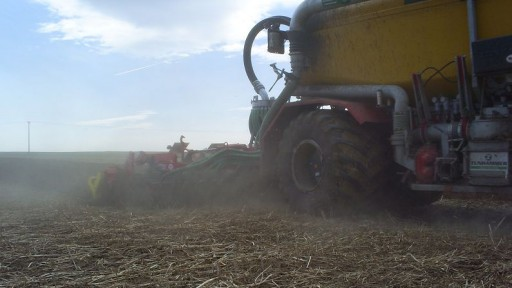 035.512x288-crop.JPG