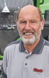 Jens Speiser