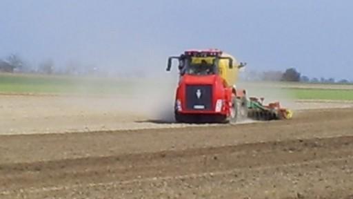 044.512x288-crop.JPG
