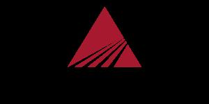 AgcoFinance-Logos.png