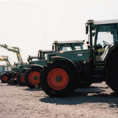IMG_0003_1920.400x400-crop.jpg