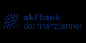 akfBank-Logos.png